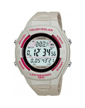 Casio Collection - LW-S200H-8ADF