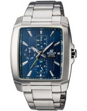 Casio Edifice - EF-322D-2AVDF
