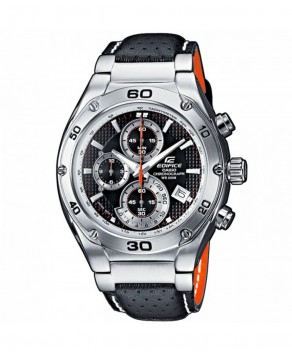 Casio Edifice - EF-517L-1AVDF