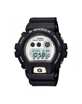 Casio G-Shock - GDX-6900-7ER