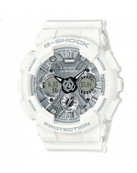 Casio G-Shock - GMA-S120MF-2AER