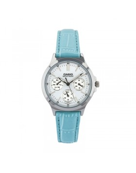 Casio Collection - LTP-V300L-2A