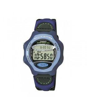 Casio Collection - LW-24HB-6AVES