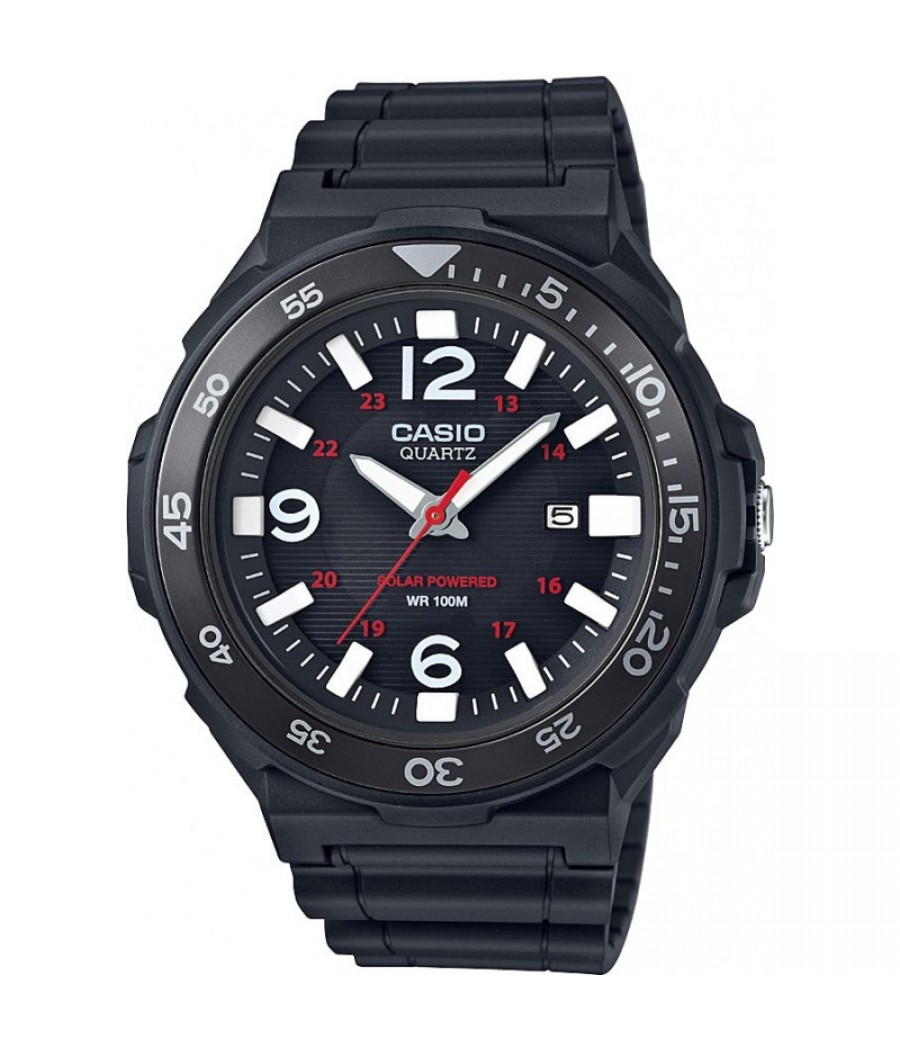 Casio Collection - MRW-S310H-1BVEF