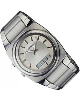 Casio Collection - MTF-111D-7ADF