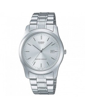 Casio Collection - MTP-1141PA-7AEF