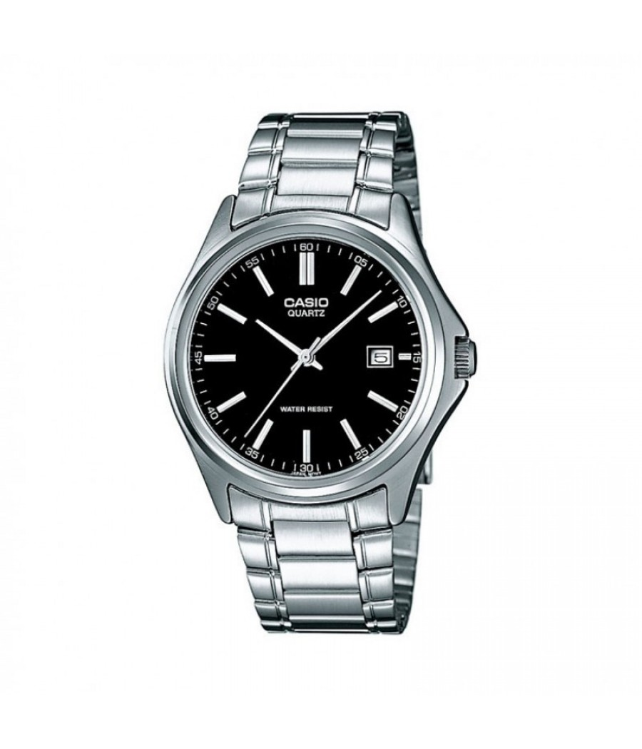 Casio Collection - MTP-1183A-1AEF