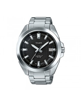 Casio Collection - MTP-E400D-1A