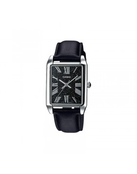 Casio Collection - MTP-TW101L-1AV