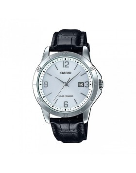 Casio Collection - MTP-VS02L-7ADF