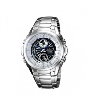 Casio Edifice - EFA-116D-1A7VDF