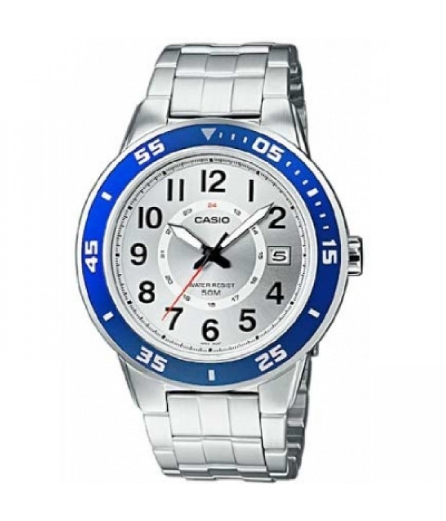 Casio Collection - MTP-1298D-7B2VDF