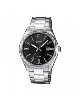 Casio Collection - MTP-1302PD-1A1VEF