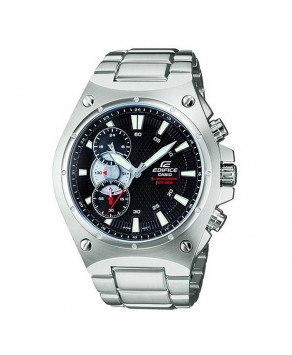 Casio Edifice - EF-537D-1AVDF
