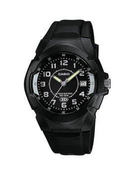 Casio Collection - MW-600B-1BVEF