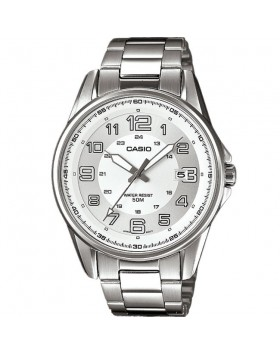 Casio Collection - MTP-1372D-7BVEF