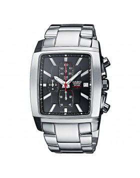 Casio Edifice Chronograph - EF-509D-1AVEF
