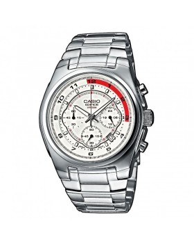 Casio Edifice Chronograph - EF-513D-7AV