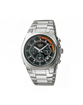 Casio Edifice Chronograph - EF-513D-1AVDF