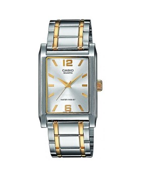 Casio Collection - MTP-1235SG-7A
