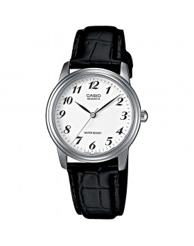 Casio Collection - MTP-1236PL-7BEF