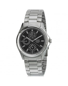 Casio Collection - MTP-1246D-1AV