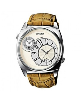 Casio Collection - MTF-108L-7AVEF