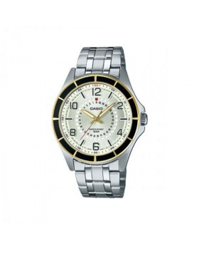 Casio Collection - MTF-118BD-9AV