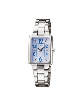 Casio Collection - LTP-1294D-2ADF