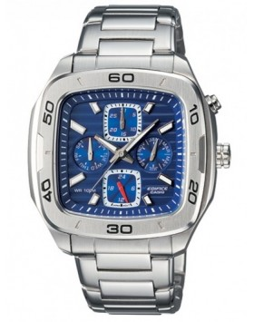 Casio Edifice - EF-323D-2AVDF