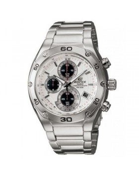 Casio Edifice - EF-517D-7AVDF