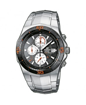 Casio Edifice Chronograph - EF-514D-1AVDF