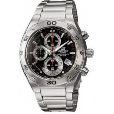 Casio Edifice - EF-517D-1AVDF