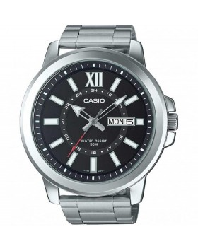 Casio Collection - MTP-X100D-1AV