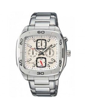 Casio Edifice - EF-323D-7AVDF