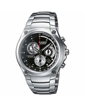 Casio Edifice Chronograph - EF-507D-1AVDF