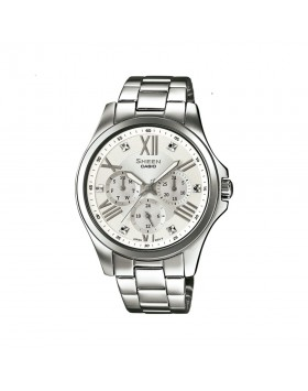 Casio Sheen - SHE-3806D-7AUER