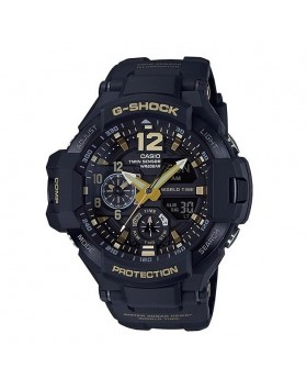 Casio - G-Shock GA-1100GB-1AER