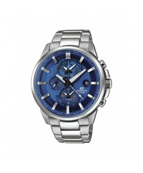 Casio Edifice - ETD-310D-2AVUEF