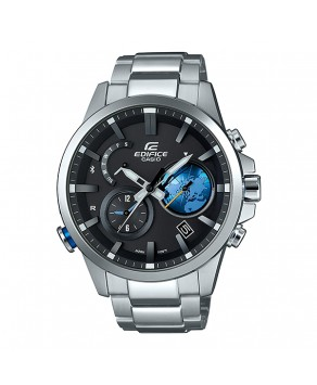 Casio Edifice - EQB-600D-1A2ER