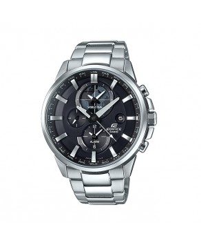 Casio Edifice - ETD-310D-1AVUEF