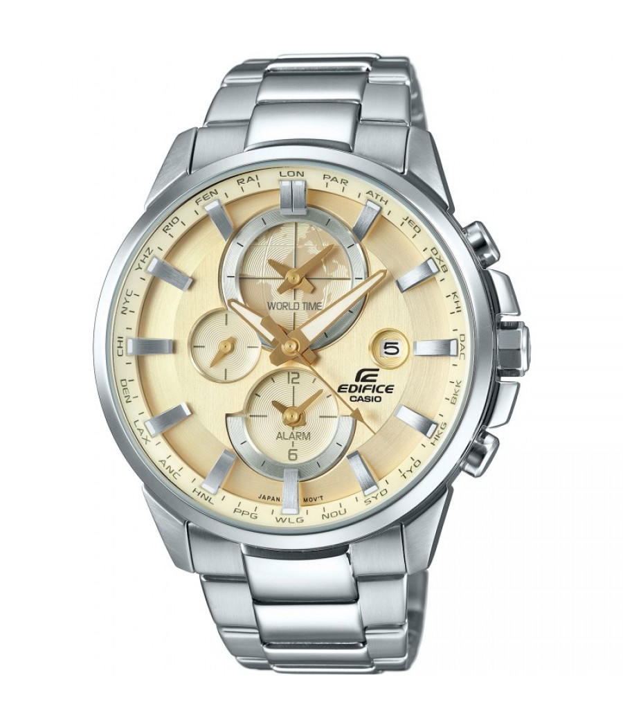 Casio Edifice - ETD-310D-9AVUEF