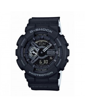Casio - G-Shock - GA-110LP-1AER