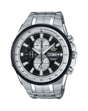 Casio - Edifice EFR-549D-1BVUEF