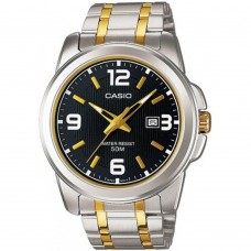 Casio Collection - MTP-1314SG-1A