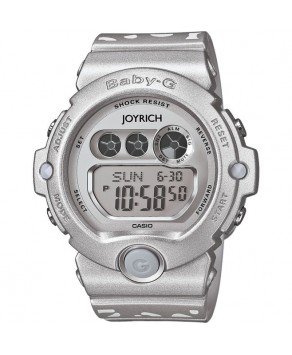 Casio Baby-G JOYRICH LIMITED EDITION - BG-6901JR-8ER