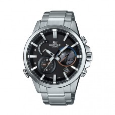 Casio Edifice - EQB-600D-1AER